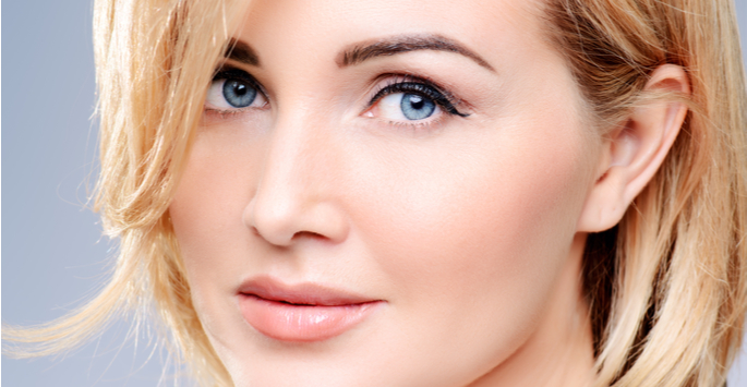 The Many Benefits of Juvederm Fillers